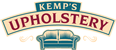 Kemps Re Upholstery